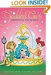 Amphitrite the Bubbly (Goddess Girls)
