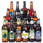 British Beer hamper