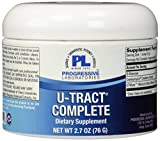 Progressive Labs - U-Tract Complete 76 gms [Health and Beauty]
