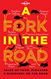 A Fork In The Road 1ed - Anglais