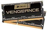 Corsair Vengeance 8GB DDR3 1600 MHz Laptop Arbeitsspeicher