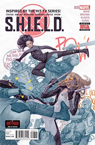 shield-8-inspired-by-the-hit-tv-series-marvel-comics-2015-1st-printing