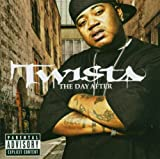 Twista The Day After