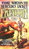 Elvenborn (The Halfblood Chronicles)