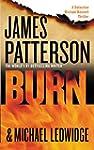 Burn (Michael Bennett, Book 7)
