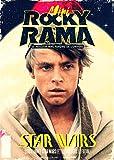 Hors-série Mini Rockyrama Star Wars X Retour vers le futur