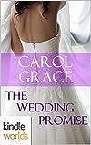 Four Weddings and a Fiasco: The Wedding Promise (Kindle Worlds Novella)