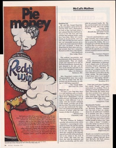 reddi-wip-real-whipped-cream-pie-money-1970-vintage-antique-advertisement