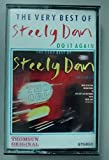 The Very Best of Steely Dan: Do It Again