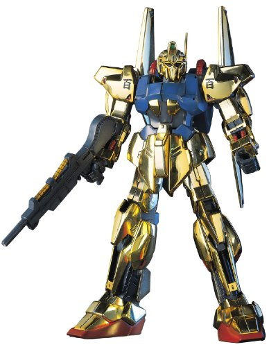 msn-100-hyaku-shiki-gunpla-hguc-high-grade-gundam-1-144
