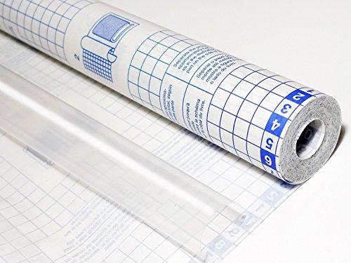 selbstklebefolie-25m-x-40cm-hoch-transparent-50my-glanzend-repositionierbar-peremium-qualitat
