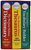 Merriam-Webster s Everyday Language Reference Set