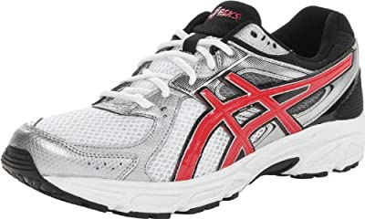 Asics - Mens Gel-Contend 2 Running Shoes from Asics