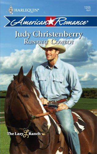 Image of Runaway Cowboy