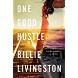 One Good Hustleby Billie Livingston