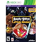 Angry Birds Star Wars – Xbox 360, Wii, PS3, 3DS – $9.99!