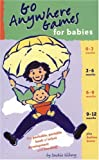 Go Anywhere Games for Babies