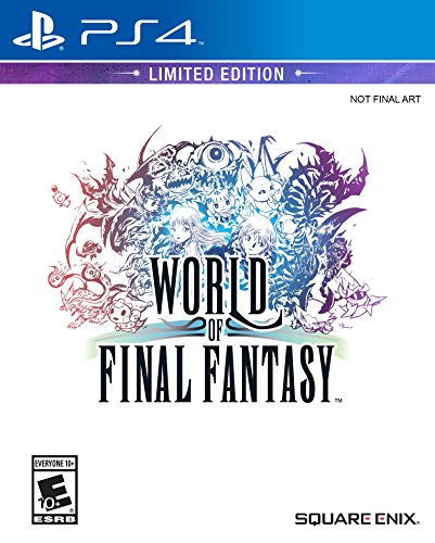 World-of-Final-Fantasy-Limited-Edition-PlayStation-4