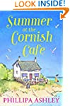 Summer at the Cornish Cafe: Perfect f...