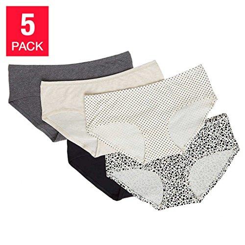 4dece8e51c4 Womens Underwear AMAZON DEALS – Wam  it  Store