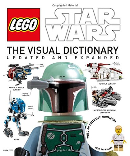 LEGO-Star-Wars-The-Visual-Dictionary-Updated-and-Expanded