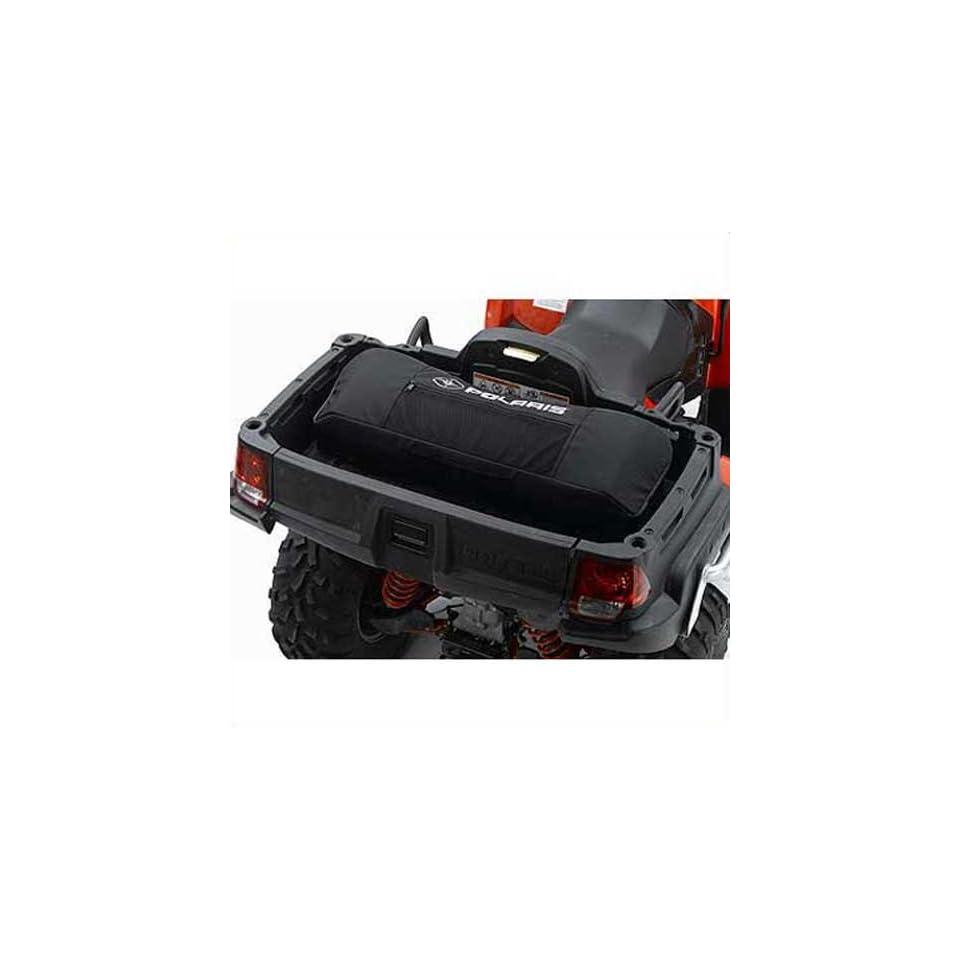 Pure Polaris ATV UTV Sportsman Worklight Kit 2876090 New OEM
