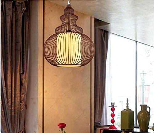 bbslt-personalita-creativa-dellannata-il-ferro-lampadario-soggiorno-lampadario-in-camera-da-letto-ca
