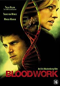 Bloodwork Legendado