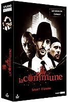 La Commune - Saison 1