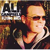 Flying Highby Ali Campbell