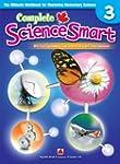 Complete ScienceSmart Gr.3
