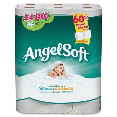 angel-soft-ps-24-roll-bathroom-tissue-2-ply-195-sheets-roll-24-pack-4-x-4-white
