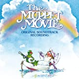 The Muppet Movie (Original Motion Picture Soundtrack)