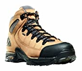 Danner Men's Danner 453 GTX Tan/Grey Outdoor Boot