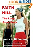 Faith Hill: The Long Road Back