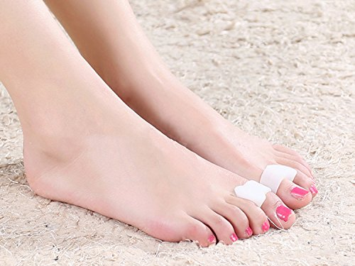 1-pair-silicone-gel-hallux-valgus-toe-tubular-braces-unisex-simple-bunion-splint-protective-correcto