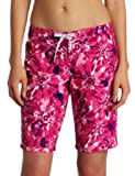 51%2BEcEYYPwL. SL160  Kanu Surf Juniors Sundial Swim Shorts