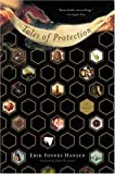img - for Tales of Protection book / textbook / text book
