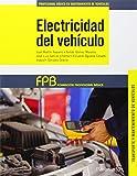 Transporte Y Automoviles Best Deals - Electricidad del vehículo (Transporte Manteni. Vehiculos)