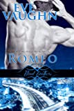 Romeo (Blood Brothers Book 3)
