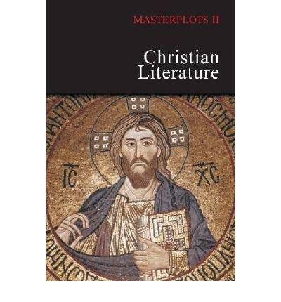 masterplots-ii-christian-literature-author-john-k-roth-published-on-october-2007