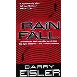 Rain Fallby Barry Eisler