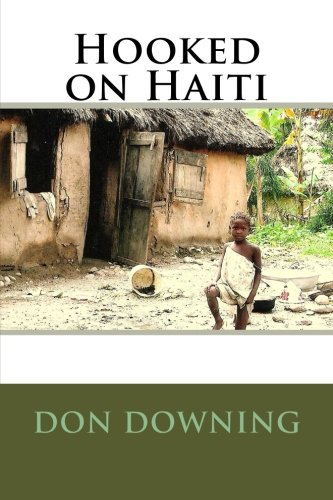 Hooked On Haiti back-174519