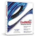 Endnote X1 Student Edition