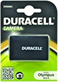 Duracell BLS-5 Battery for Olympus Camera
