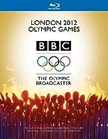 London 2012 Olympic Games  [Blu-ray]
