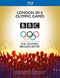 London 2012 Olympic Games BBC
