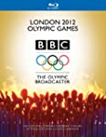 London 2012 Olympic Games  [Blu-ray]