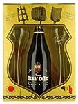 Kwak - Kwak Gift Pack (1x75cl + 2 Gla...