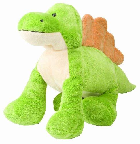 "Wild Republic 12"" Tumblers Stegosaurus"